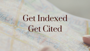 top indexing services